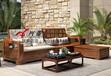 武汉原木沙发最新价格,如何辨别原木沙发的真假