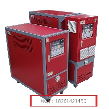 片材辊筒模温机,油加热器,导热油炉,舟山模温机厂家