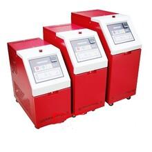 金华水循环加热器,宁波水温机生产厂家
