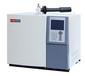 滕海气相色谱仪,GC-6890型气相色谱仪,通用型气相色谱仪