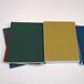 EVA海綿泡棉3000目打磨砂紙表面砂磨