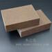 工业用海绵砂块湿磨均可抛光块铬的工业用途很广