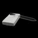 高档美甲工具纳米玻璃挫抛光锉一挫就亮持久耐用专业玻璃指甲锉抛光条