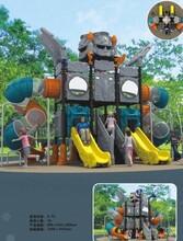 江苏昆山塑料玩具加工设备,江苏昆山大型玩具厂,