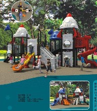江苏张家港儿童广场玩具厂,江苏张家港户外儿童大型设备,