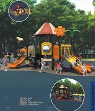 上海幼儿园教学设备,上海早教中心玩具