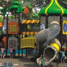 江苏南通儿童玩具生产设备厂,江苏南通滑滑梯生产厂家,