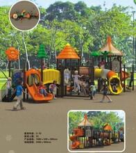 江苏南通室外大型玩具厂,江苏南通大型玩具公司,