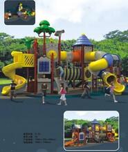 江苏泰兴塑料玩具加工设备,江苏泰兴大型玩具厂,