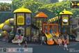 江苏泰兴早教中心玩具,江苏泰兴儿童玩具生产厂家,