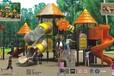 江苏泰兴儿童广场玩具厂,江苏泰兴户外儿童大型设备,