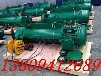 山东威海防爆电动葫芦电动葫芦供应信息