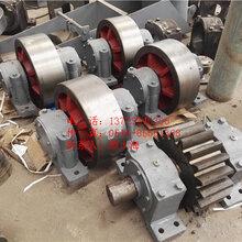 如何選擇優質烘干機大齒輪生產廠家