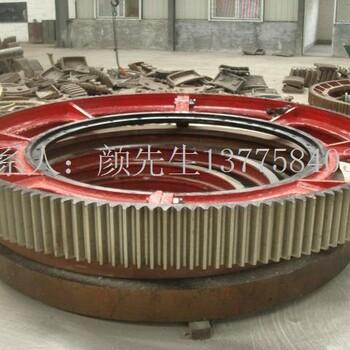 球磨機小齒輪24米球磨機常用標準球磨機小齒輪配件材