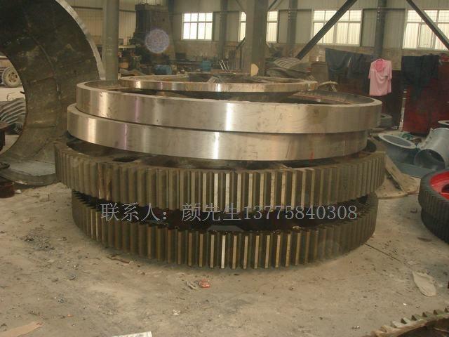 丹东耐磨损耐高温烘干机轮带生产厂家