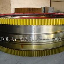 沧州1.2-3.6米烘干机轮带生产厂家图片