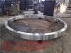 山东2.0米造粒机滚圈大齿轮哈弗式大齿轮配件