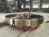 zg35crmo熱處理石英砂烘干機托輪烘干機滾圈系列傳動配件生產地區