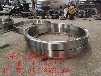 山东2.0米造粒机滚圈大齿轮现货批发零售