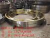 本溪褐煤烘干機支撐輪生產廠家