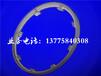 沈陽哈弗式鑄鋼材質烘干機大齒輪廠家價格