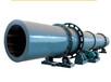 保定耐磨損彈簧板連接烘干機大小齒輪配件生產廠家