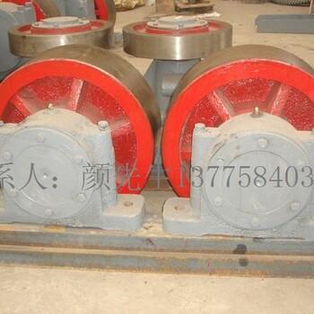 椰壳内热式活性炭转炉拖轮专业配件厂家销量值得信赖