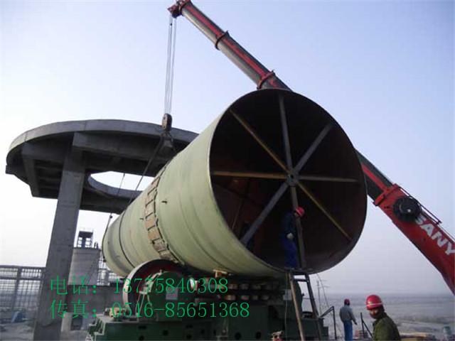 直径550的耐磨性好的活性炭转炉拖轮配件生产定制厂家