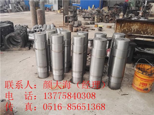 正火热处理HB175-200铸钢材质活性炭转炉拖轮免费设计现场测量报价
