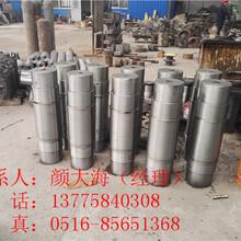 正火热处理HB175-200铸钢材质活性炭转炉拖轮免费设计现场测量报价图片