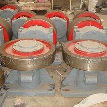 椰壳内热式活性炭转炉拖轮可以产品现场测量报价