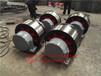 氧化焙燒窯輪帶冷卻機托輪貨源價格規格圖片