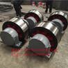 轉軸式防竄動活性炭轉