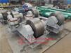 350-800定制型活性炭轉爐拖輪大齒圈配件制造工廠價格對比