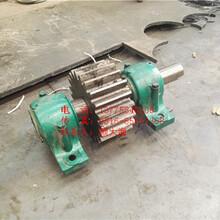 350-800定制型活性炭转炉拖轮批发零售质量好售后www.long801.vip好图片