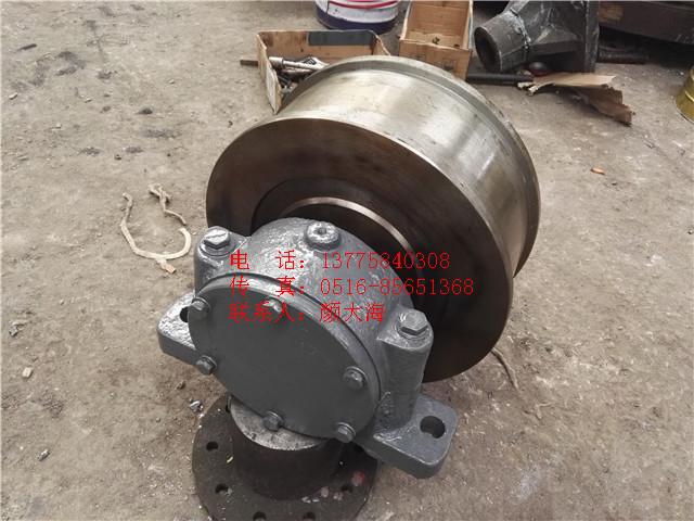 350-800定制型活性炭转炉拖齿圈配件制造工厂价格对比