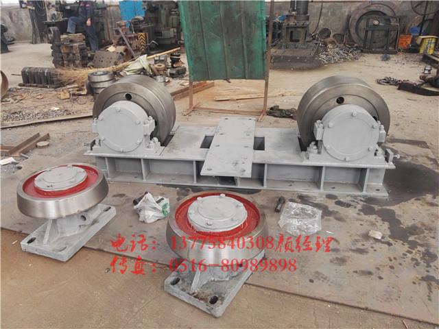 350-800定制型活性炭转炉拖轮可以产品现场测量报价