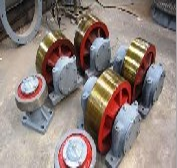 1.5-2.4米標準型幹燥機托輪哪裏可以產品現場測量