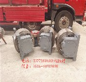 粉煤灰設備幹燥機托輪製造公司價格對比