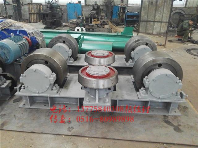 转轴式防窜动活性炭转炉拖轮免费设计现场测量报价