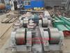 煤質內熱式活性炭轉爐拖輪小齒輪總成生產廠家