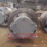 活性炭转炉拖轮