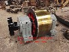 Φ500X200zg42crmo鍛打包膜托輪