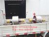 山东Φ2.0x22米zg42crmo冷却机托轮冷渣机托轮生产厂家