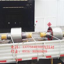 转轴式防窜动活性炭转炉拖轮小齿轮总成生产厂家图片
