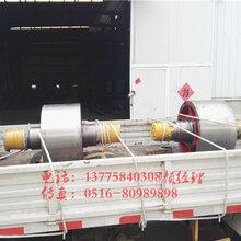 转轴式防窜动活性炭转炉拖轮小齿轮总成生产厂家