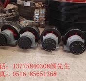 幹燥機托輪擋輪性價比高的配件生產廠家