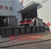 过盈配合热装配活性炭转炉拖轮性价比高铸钢的配件生产厂家