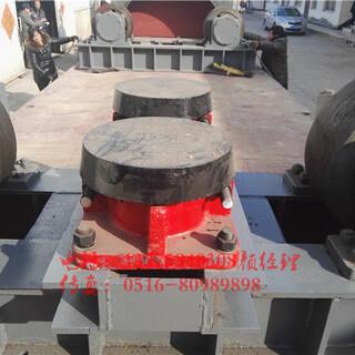 直径550的耐磨性好的活性炭转炉拖轮性价比高的配件生产厂家图片6