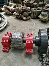 2.2x7米球磨机大齿轮哪里可以产品现场测量免费设计